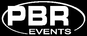 Organisation d'événements